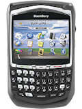BlackBerry RIM 8703e