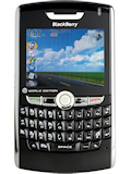 BlackBerry RIM 8830