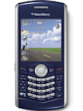 BlackBerry RIM Pearl 8110