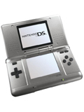 Nintendo DS (Fat DS)