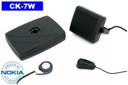 5575685 RM-967 Australia Black/Silver + N897 N75 user manual phone cugiugu cellphone pdf software manual.