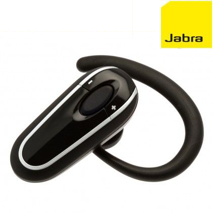 digitalsonline jabra bt2015 bluetooth handsfree headset. Black Bedroom Furniture Sets. Home Design Ideas