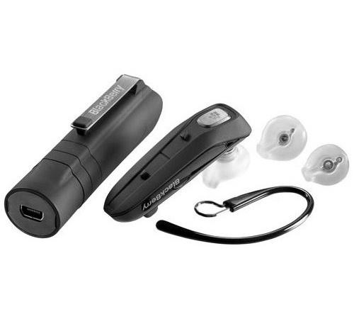 digitalsonline blackberry hs 655 bluetooth headset in. Black Bedroom Furniture Sets. Home Design Ideas