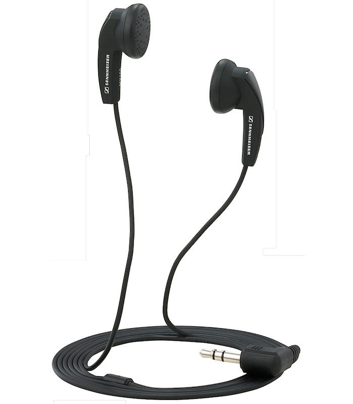 Used bose earphones - bose earphones rubber