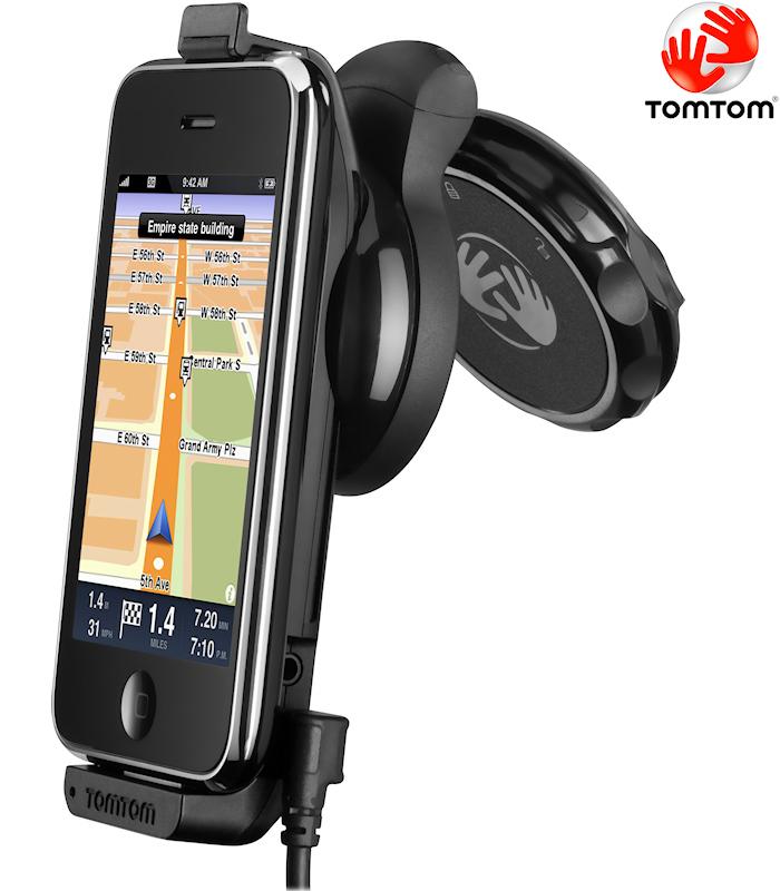 iphone 3gs 8gb prijs
