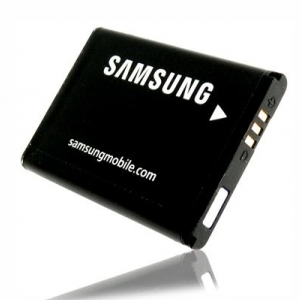 tomtom batterij opladen