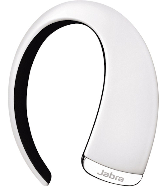 Bluetooth Headset Jabra Stone2: O2 Xda Flame Jabra Stone2 Bluetooth