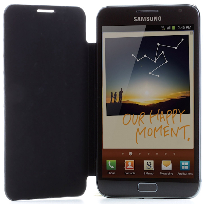 pretty nice 4c624 80cff DigitalsOnline - samsung galaxy note 1 n7000 samsung galaxy note ...
