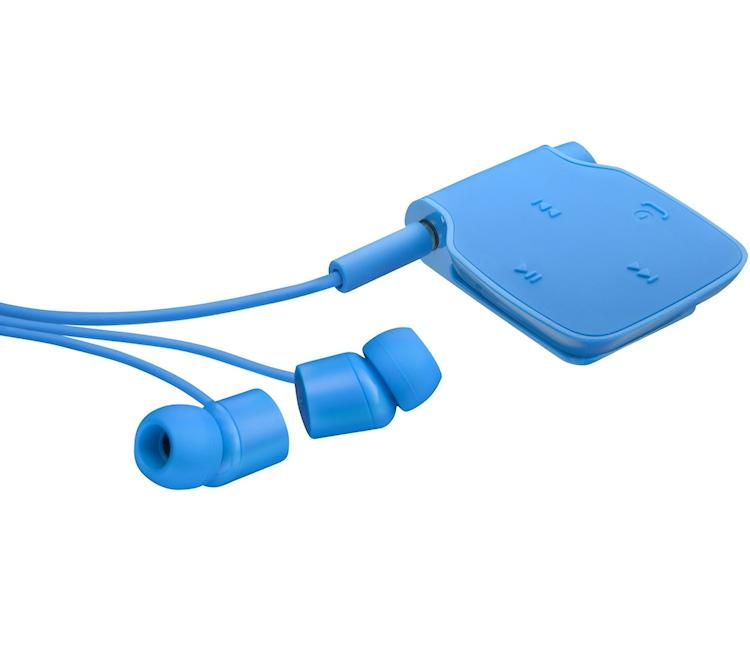 DigitalsOnline - nokia bh-111 stereo bluetooth headset in ...