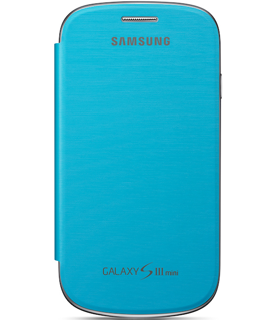 mobile home blue book html with Samsung Galaxy S3 Mini I8190 Flip Cover Light Blue Efc 1m7fl Orig on Clipart Purple Phone Logo moreover Gallery in addition Samsung Galaxy S3 Mini I8190 Flip Cover Light Blue Efc 1m7fl Orig together with Info Mg 1100 Sazabi Ver Release Date likewise 0 96 Inch 4Pin Blue Yellow IIC I2C OLED Display Module For Arduino P 969144.