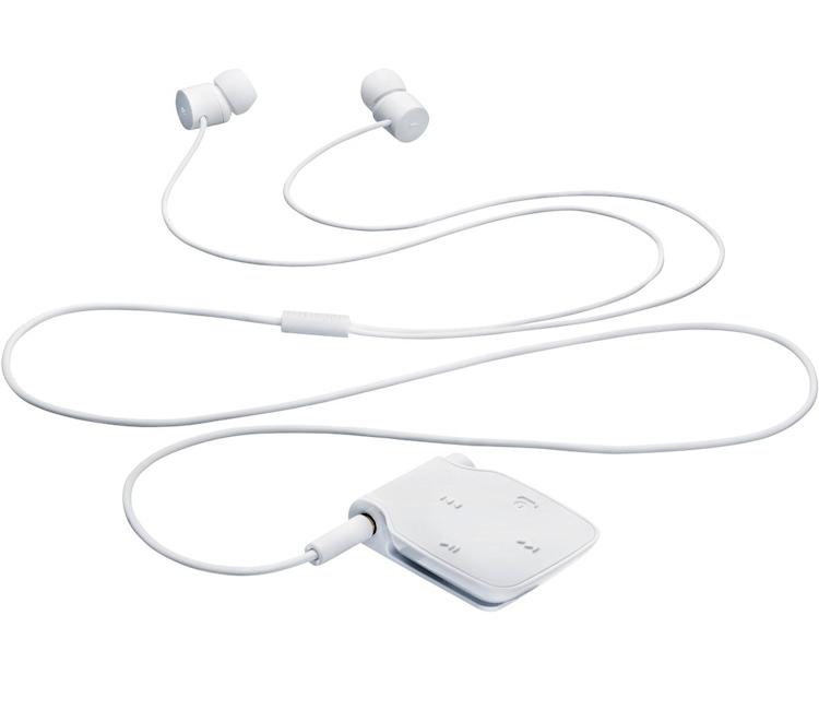 DigitalsOnline - sony xperia s nokia bh-111 stereo ...